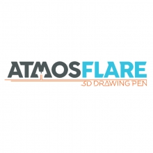 Atmosflare