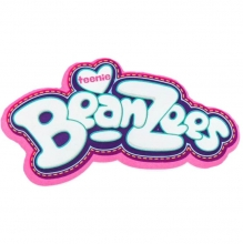 Beanzees