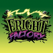 Fright Factory