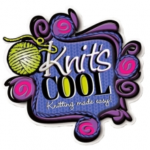 Knit's Cool