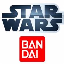 Star Wars Bandai