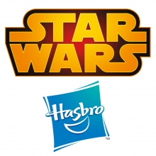 Star Wars Hasbro
