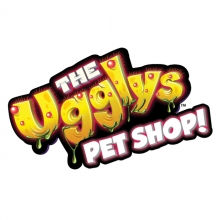 Ugglys Pet Shop