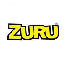 Zuru Games