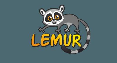 Обновленный LEMUR.KZ