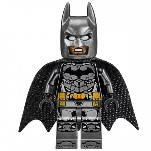 LEGO: Бэтмобиль с дистанционным управлением Уральск, Жезказган, Кызылорда, Талдыкорган, Экибастуз купить в магазине игрушек LEMUR.KZ