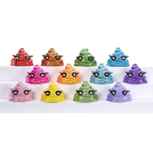 Poopsie набор Cutie Tooties Surprise - 2 серия Алматы, Астана, Шымкент, Караганда купить в магазине игрушек LEMUR.KZ