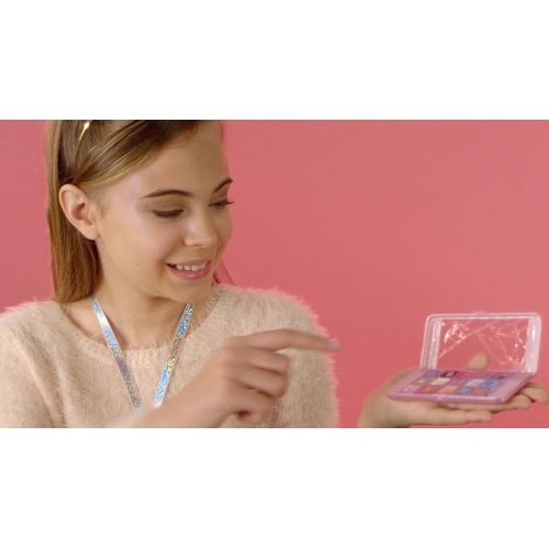 Кукла LOL Surprise OOH LA LA Baby (Ох Ла Ла Бейби) Lil Bon Bon Усть Каменогорск, Актау, Кокшетау, Семей, Тараз купить в магазине игрушек LEMUR.KZ