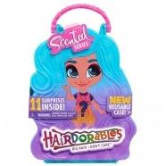 Кукла-сюрприз Hairdorables (Хэадорблс) 4 серия Алматы, Астана, Шымкент, Караганда купить в магазине игрушек LEMUR.KZ