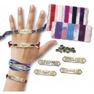 для создания фирменных браслетов Ever After High Уральск, Жезказган, Кызылорда, Талдыкорган, Экибастуз купить в магазине игрушек LEMUR.KZ