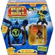 Бот Бластеры (Стиль 3) Ready2Robot (оригинал) Уральск, Жезказган, Кызылорда, Талдыкорган, Экибастуз купить в магазине игрушек LEMUR.KZ