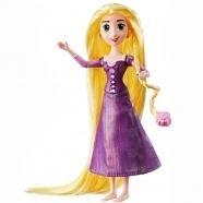 Классическая кукла Рапунцель Костанай, Атырау, Павлодар, Актобе, Петропавловск купить в магазине игрушек LEMUR.KZ