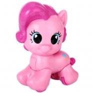 Игрушка My Little Pony 'Моя первая пони' Уральск, Жезказган, Кызылорда, Талдыкорган, Экибастуз купить в магазине игрушек LEMUR.KZ
