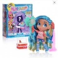 Кукла-сюрприз Hairdorables (Хэадорблс) - 3 серия Алматы, Астана, Шымкент, Караганда купить в магазине игрушек LEMUR.KZ