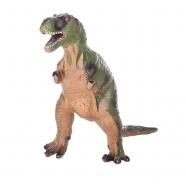 Фигурка динозавра, Дасплетозавр, 28х34 см Алматы, Астана, Шымкент, Караганда купить в магазине игрушек LEMUR.KZ