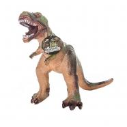 Фигурка динозавра, Тираннозавр, 26х30 см Усть Каменогорск, Актау, Кокшетау, Семей, Тараз купить в магазине игрушек LEMUR.KZ
