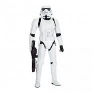 Фигура Звездные Войны Штормтрупер, 46 см Алматы, Астана, Шымкент, Караганда купить в магазине игрушек LEMUR.KZ