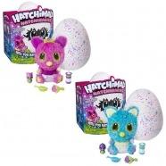 Интерактивная игрушка Hatchimals - Hatchy-малыш Алматы, Астана, Шымкент, Караганда купить в магазине игрушек LEMUR.KZ
