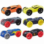 NERF нитро машинки 3 шт Усть Каменогорск, Актау, Кокшетау, Семей, Тараз купить в магазине игрушек LEMUR.KZ