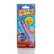 Застывающие пузыри Stack-A-Bubble, 22 мл Алматы, Астана, Шымкент, Караганда купить в магазине игрушек LEMUR.KZ