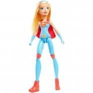 Кукла 'Супергероини' Супергёрл (Базовая), 30 см Уральск, Жезказган, Кызылорда, Талдыкорган, Экибастуз купить в магазине игрушек LEMUR.KZ