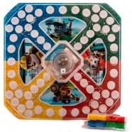 Игровой набор Spin Master 2-в-1 Щенячий Патруль Усть Каменогорск, Актау, Кокшетау, Семей, Тараз купить в магазине игрушек LEMUR.KZ