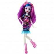 Monster High Ари Хантингтон из серии 'Электризованные' Усть Каменогорск, Актау, Кокшетау, Семей, Тараз купить в магазине игрушек LEMUR.KZ