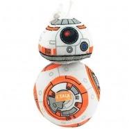 Star Wars Эпизод 7 брелок ВВ-8 Усть Каменогорск, Актау, Кокшетау, Семей, Тараз купить в магазине игрушек LEMUR.KZ