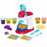 Игровой набор Play-Doh 'Миксер для Конфет Алматы, Астана, Шымкент, Караганда купить в магазине игрушек LEMUR.KZ