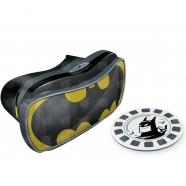 3D очки виртуальной реальности View Master + игра 'Бэтмен' Алматы, Астана, Шымкент, Караганда купить в магазине игрушек LEMUR.KZ