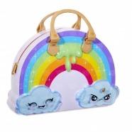 Огромный набор слаймов в сумке Poopsie Slime Surprise Chasmell Rainbow Усть Каменогорск, Актау, Кокшетау, Семей, Тараз купить в магазине игрушек LEMUR.KZ