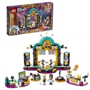 LEGO: Шоу талантов Алматы, Астана, Шымкент, Караганда купить в магазине игрушек LEMUR.KZ