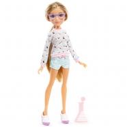 Кукла Project MС2 Адрианна Усть Каменогорск, Актау, Кокшетау, Семей, Тараз купить в магазине игрушек LEMUR.KZ