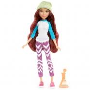 Кукла Project MС2 Камрин Алматы, Астана, Шымкент, Караганда купить в магазине игрушек LEMUR.KZ