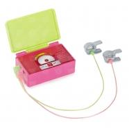 Игровой набор Project MС2, детектор лжи Алматы, Астана, Шымкент, Караганда купить в магазине игрушек LEMUR.KZ