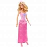 DMM07 Барби Принцесса Уральск, Жезказган, Кызылорда, Талдыкорган, Экибастуз купить в магазине игрушек LEMUR.KZ