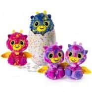 Hatchimals - интерактивный питомец, близнецы Алматы, Астана, Шымкент, Караганда купить в магазине игрушек LEMUR.KZ