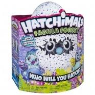Игрушка Hatchimals - интерактивный питомец, вылупляющийся из яйца Костанай, Атырау, Павлодар, Актобе, Петропавловск купить в магазине игрушек LEMUR.KZ