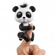 Fingerlings Интерактивная Панда  Алматы, Астана, Шымкент, Караганда купить в магазине игрушек LEMUR.KZ