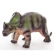 Фигурка динозавра,Центрозавр, 17х43 см Алматы, Астана, Шымкент, Караганда купить в магазине игрушек LEMUR.KZ