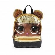 Фирменный рюкзак LOL Surprise - Queen Bee