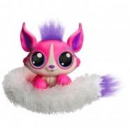 Интерактивные игрушки Лил Гримерс (Lil' Gleemerz) Алматы, Астана, Шымкент, Караганда купить в магазине игрушек LEMUR.KZ