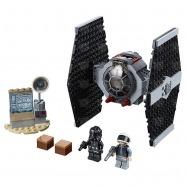 LEGO: Истребитель СИД Алматы, Астана, Шымкент, Караганда купить в магазине игрушек LEMUR.KZ