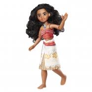 Модная кукла Моана в классическом наряде, 25 см Алматы, Астана, Шымкент, Караганда купить в магазине игрушек LEMUR.KZ