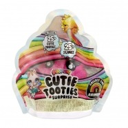 Poopsie набор Cutie Tooties Surprise Алматы, Астана, Шымкент, Караганда купить в магазине игрушек LEMUR.KZ