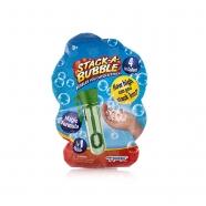 Застывающие пузыри Stack-A-Bubble, 12 мл Алматы, Астана, Шымкент, Караганда купить в магазине игрушек LEMUR.KZ