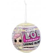 L.O.L. Surprise! из серии 'Spring Bling' - ограниченная серия Алматы, Астана, Шымкент, Караганда купить в магазине игрушек LEMUR.KZ