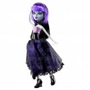 Новинка! Куклы Mystixx (Grimm) от Playhut США Алматы, Астана, Шымкент, Караганда купить в магазине игрушек LEMUR.KZ