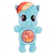 Игрушка My Little Pony 'Мягкая пони-ночник' Усть Каменогорск, Актау, Кокшетау, Семей, Тараз купить в магазине игрушек LEMUR.KZ