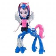 Monster High Пикси Препстокингс - Мини Кентавры Алматы, Астана, Шымкент, Караганда купить в магазине игрушек LEMUR.KZ